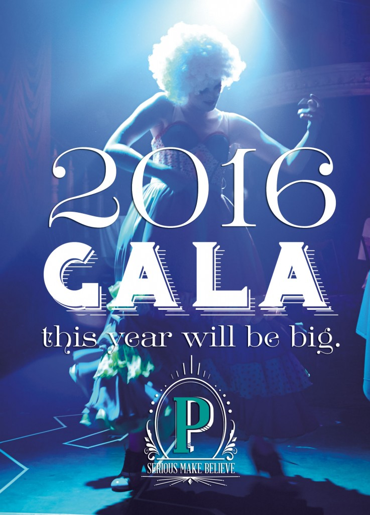 Gala-Front-2016-template_web