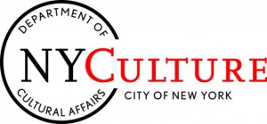 NYCulture_logo_CMYK.preview