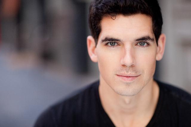 Shane Zeigler