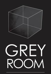 grey room jpg
