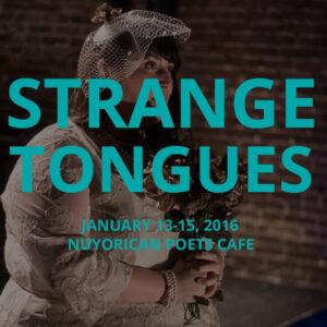 strange-tongues-button