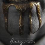 GrayMan_Poster1-web