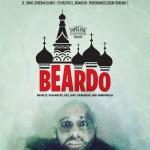 Beardo_Poster_Web
