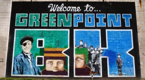 Welcome-to-Greenpoint-Mural
