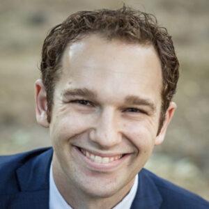 Joel-Esher